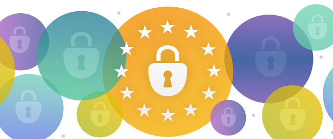 GDPR – Automation is the Key to Compliance!